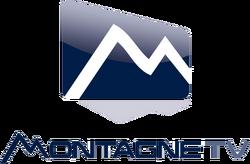 Montagne television 2010 logo