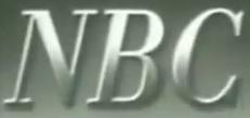 File:NBC 1946-1953.png