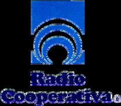 Radiocooperativa2000