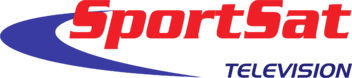 SportSat TV-0