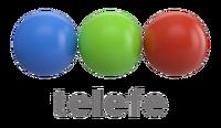 Telefe 2016
