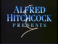 Alfred-hitchcock-presents-1985-logo