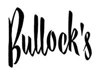 Bullocks 1940s