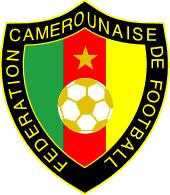 Cameroon FA