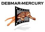 Debmar-Mercury 2006