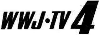 File:Detroit TV Logos Past and Present 2 (Now with WXYZ Logos) 0058.png