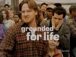 Groundedforlife