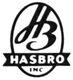 Hasbro 1944 logo