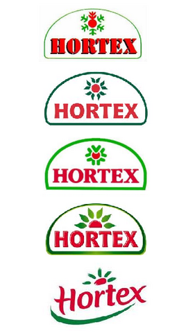 File:Hortex.png