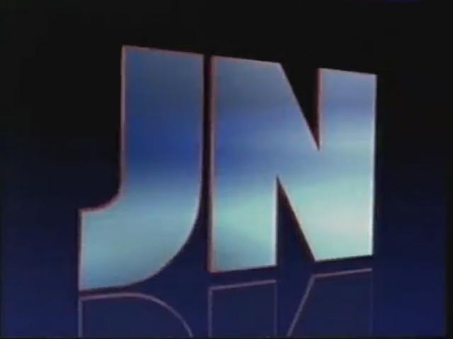 File:Jn8.png