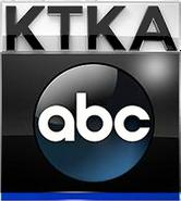 KTKA-TV Topeka