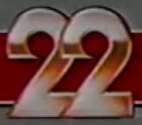 KTZZ 1980s
