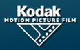 Kodak Finding Nemo