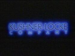 Kushner-Locke 1986