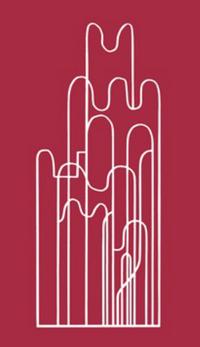 Logo Cittadella 1975
