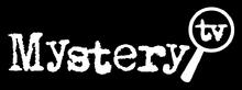 MYSTERY TV 2014