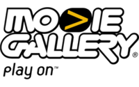MovieGallery