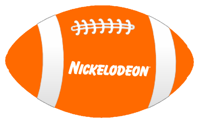 File:NickFootball.png