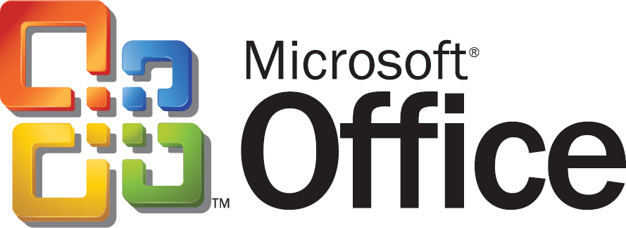 Microsoft office logopedia fandom powered by wikia for Office logo