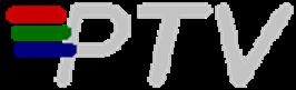 Poznań ekran