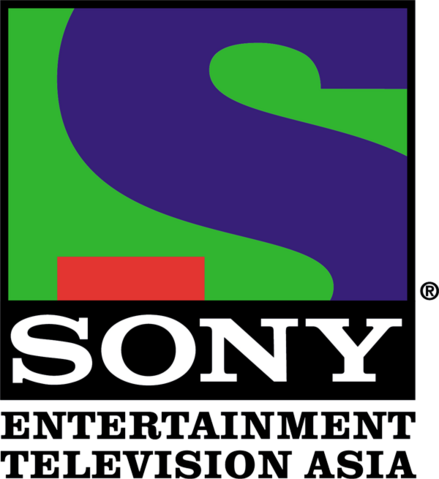 File:Sony Entertainment Television Asia 2000.png