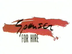 Spenser-for-hire-00