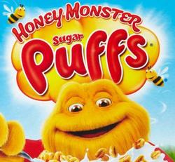 Sugarpuffs2013