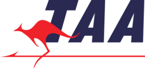 Taa logo 1