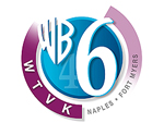 WB 6 WTVK