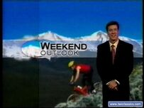 Weekend outlook00