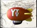 YTVBlimp
