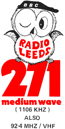 BBC R Leeds 1977a