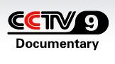 CCTV-9b