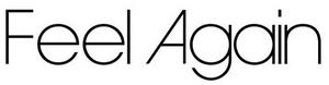 Capsule Feel Again logo