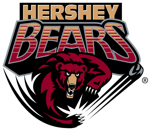 File:Hershey Bears.png