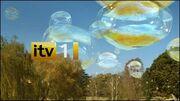 ITV1Bubbles2010