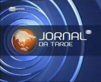 Jornal da tarde 2004