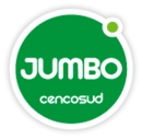 Logo-jumbocencosud