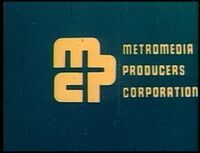 Metromedia Producers Corporation (1971) 2