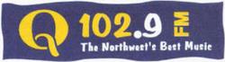 Q 1029 1996