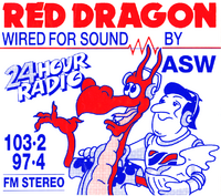 Red Dragon Radio 1986b