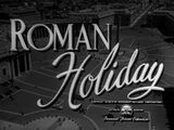 Roman-holiday-movie-screencaps.com-3
