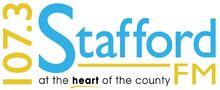 STAFFORD FM (2015)