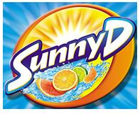 Sunnyd2007