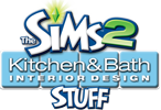 File:The-sims-2-kitchen-bath-logo-480x100.png