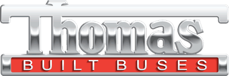 Thomas-built-buses-logo