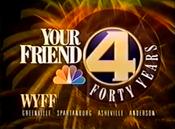 WYFF ID (1993)