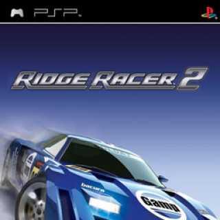 522579-ridge racer 2 psp