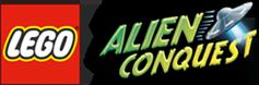 File:AlienconquestNEWlogo.png
