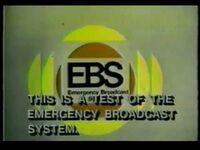 Ebstest1988